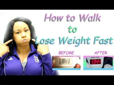 how fast should i lose weight on dietrine picture 6