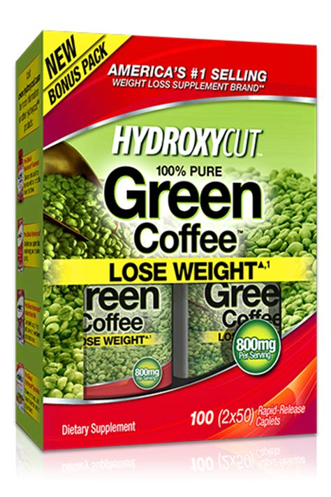 reviews hydrocicut natural green coffee picture 1