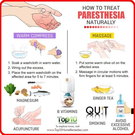 how to cure pigsa home remedy picture 7