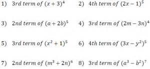 specific formula arthro-ace picture 2