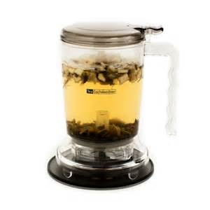 Herbal tea maker picture 1