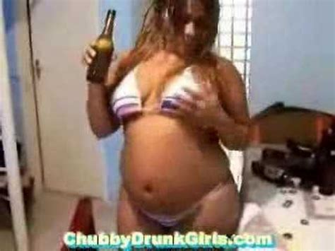 photos drunk xxx picture 18