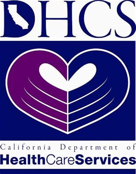 california health department picture 11