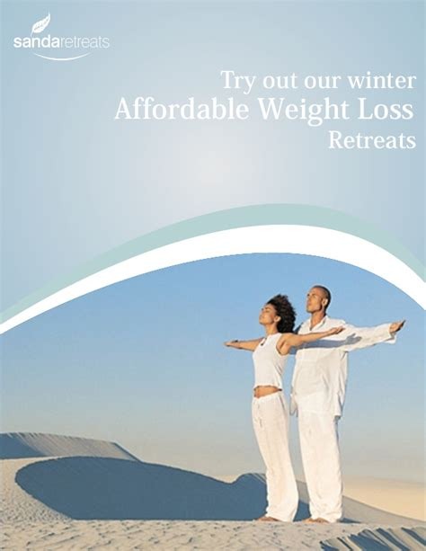 weight loss retreats for s picture 10