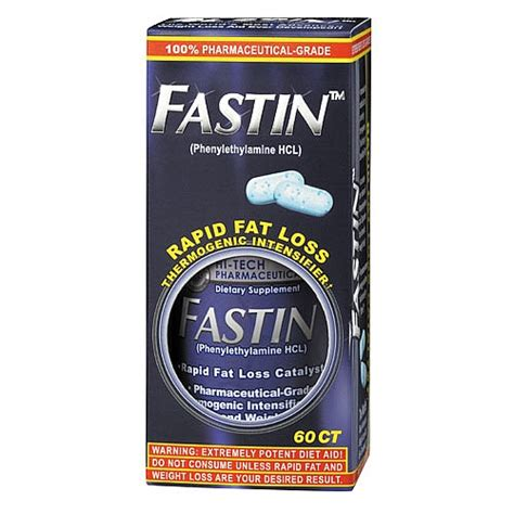 fastin diet pills picture 1
