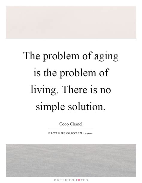 ageing problem solution picture 11