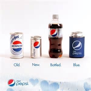 addicted to diet pepsi picture 13