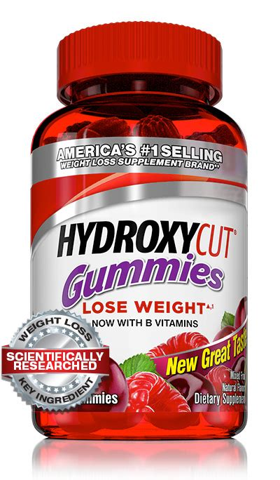 average weight loss on hydroxycut sx7 picture 10