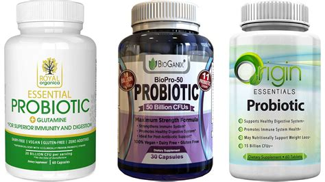 will you have more energy on probiotics picture 5