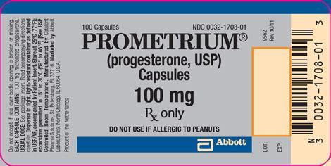 prometrium picture 5