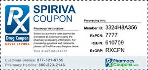kroger free prescription list picture 22