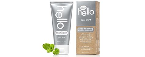 free samples for h whitener picture 11