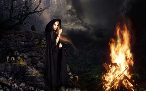 magick smoke picture 5