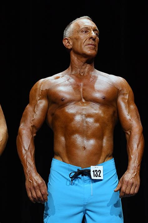 cornerstone health & fitness picture 7