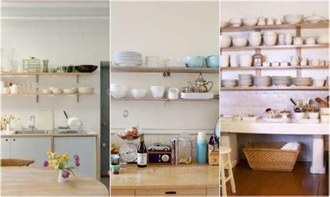 alli shelves picture 9