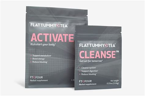 flat tummy tea review picture 3