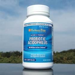 probiotic acidophilus picture 6