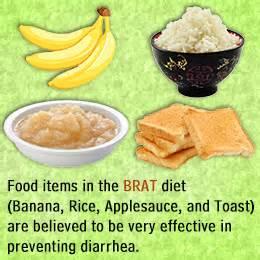 diarrhea diet picture 6