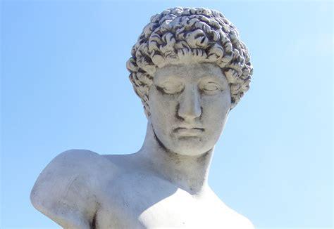 romani care dau picture 1