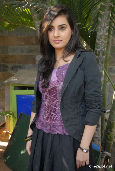 ammini aunty ing picture 11
