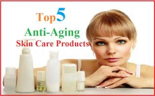 best anti aging skin care at walgreens picture 5