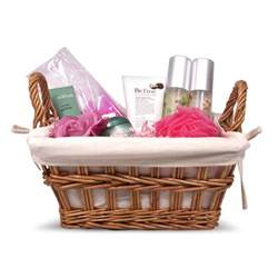 skin care gift baskets picture 11