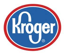 krogers picture 9