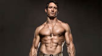 muscle gym picture 10