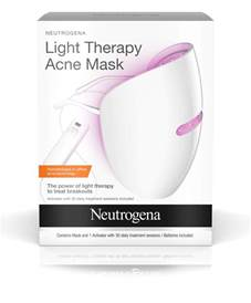 acne light therapy picture 2