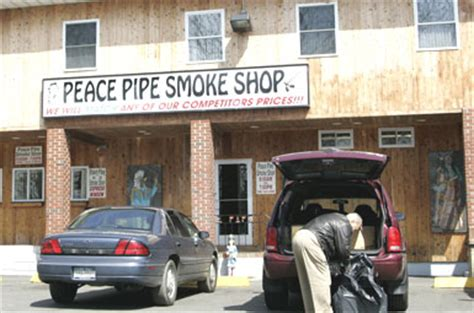 indian reservation smoke shop picture 6