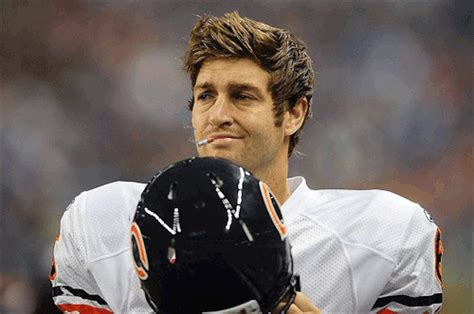 jay cutler ultra hair away picture 2