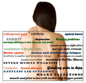 rsd & the effects of stress picture 22