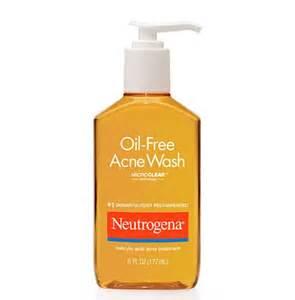 acne treatment aloe free picture 2