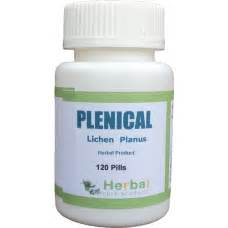 herbal life itch picture 15