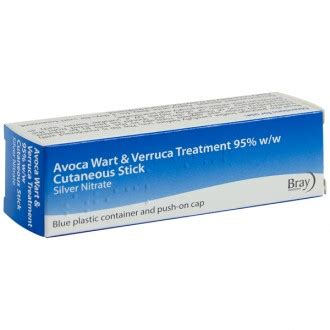 wart medicine i can order online on the picture 4