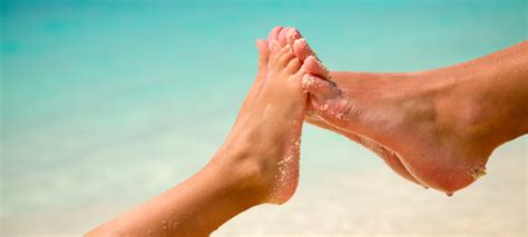 laser treatment of toenail fungus in indiana picture 7
