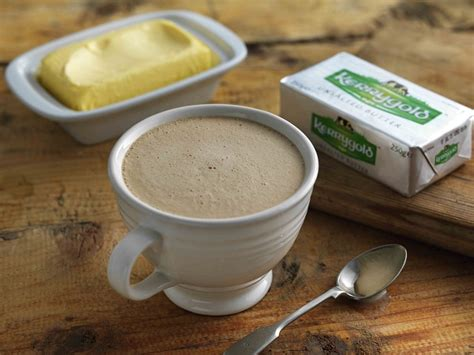 coconut oil in coffee for weight loss 2015 picture 10