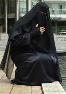 free arab-niqab 3gp yemen picture 9