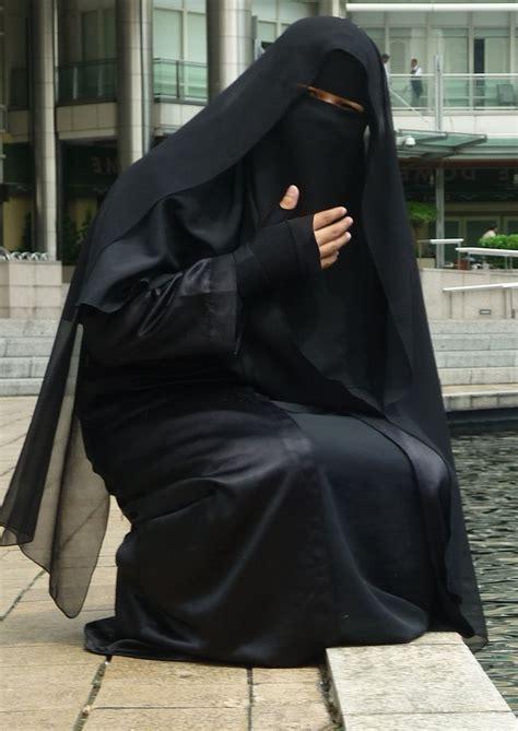 free arab-niqab 3gp yemen picture 7