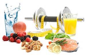 diet for sports picture 2