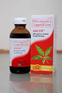 plemex lagundi syrup anti cough anti asthma picture 5