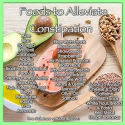 foods to eat for good liver health picture 7