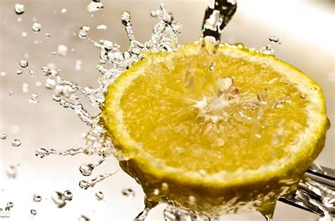 digestion and lemon picture 15