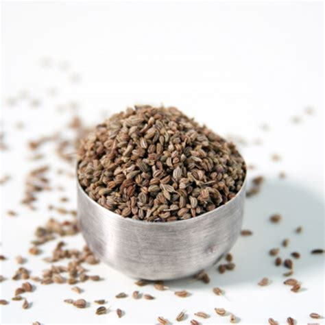 fennel seed for liver picture 5