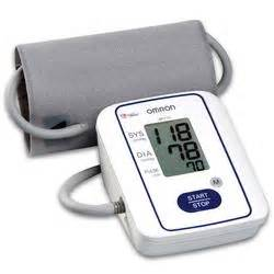Blood pressure device picture 9