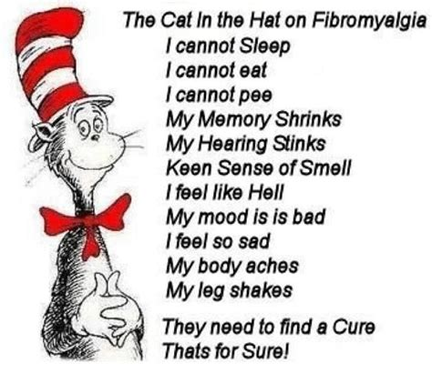 cat in the hat on aging picture 5
