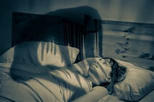 dreaming while you sleep picture 15