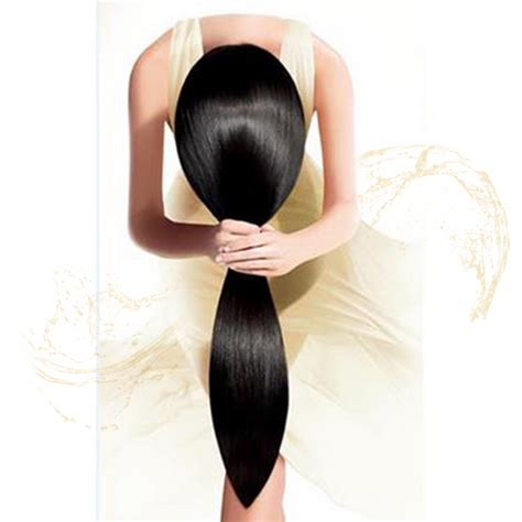 where to buy liquid keratin hair in indonesia picture 3
