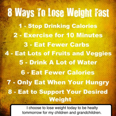fastest weight loss picture 6