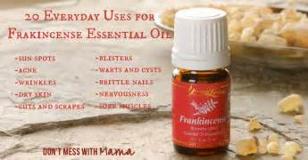 essential oil for arthritis cysts picture 3